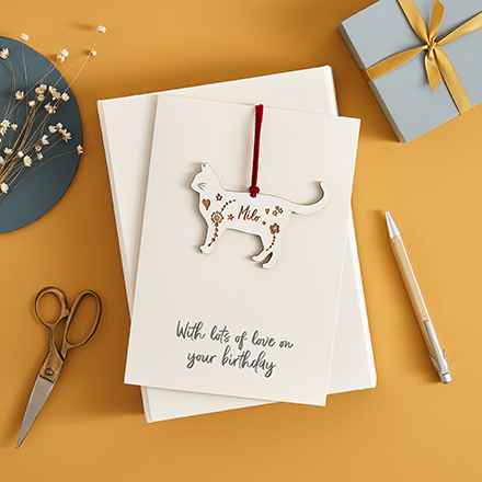 Best birthday cards for her