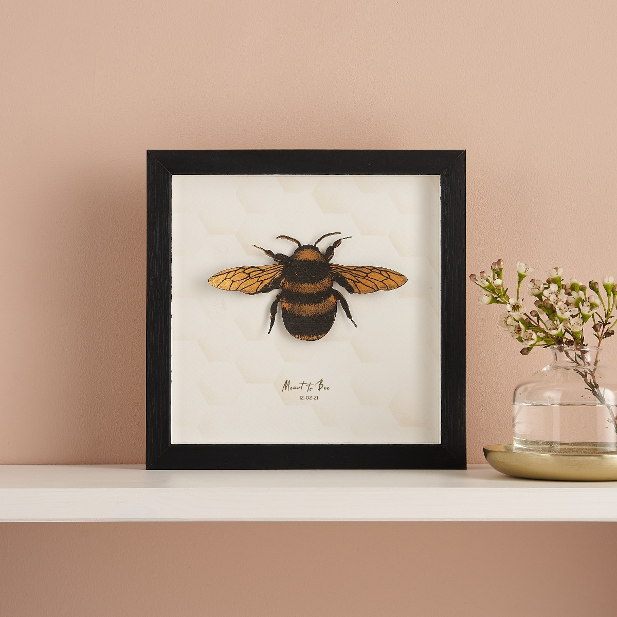 Papercut Bee Best Valentine's Day Gifts