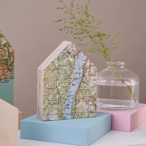 STYLISH NEW HOME GIFTS