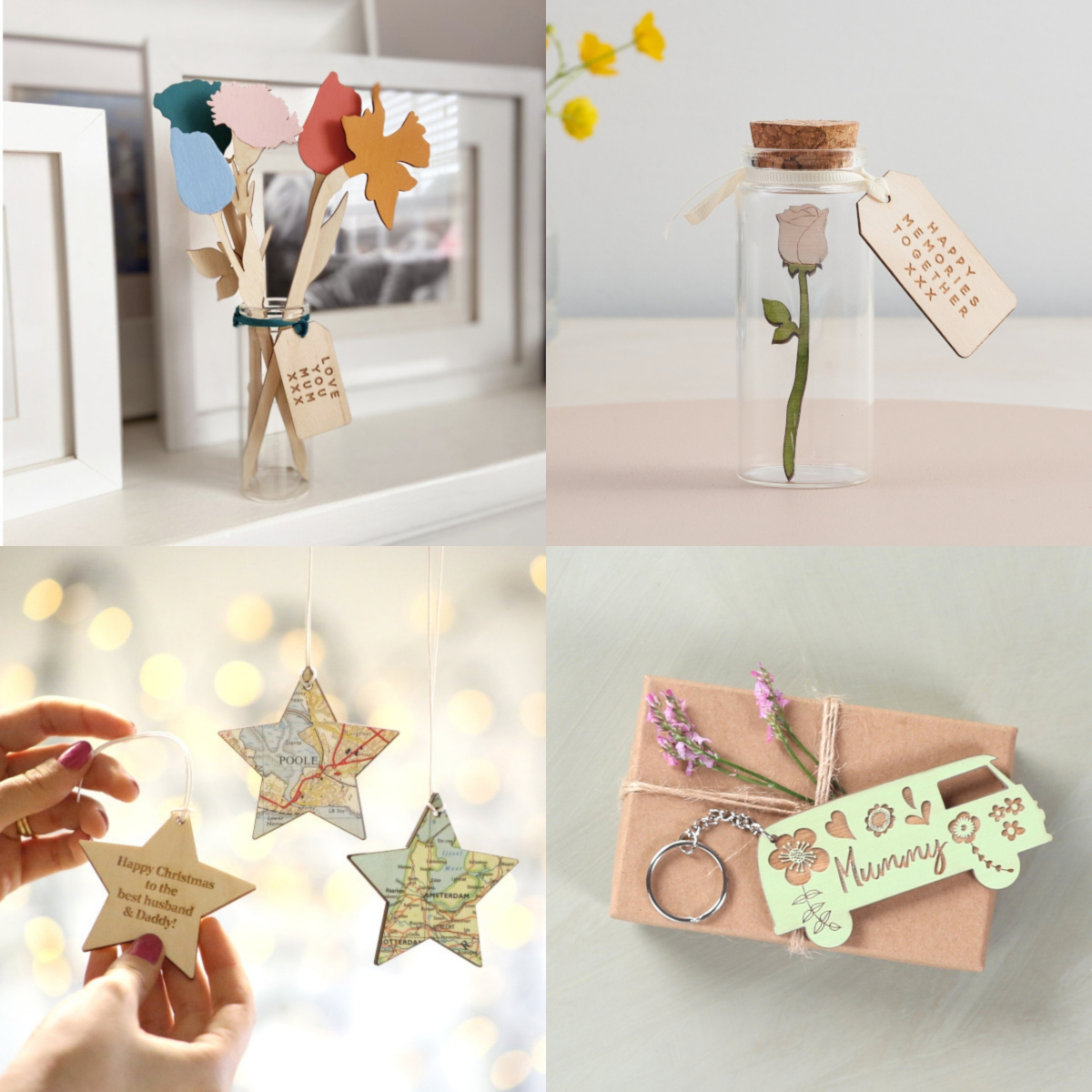 Thinking of you Gifts