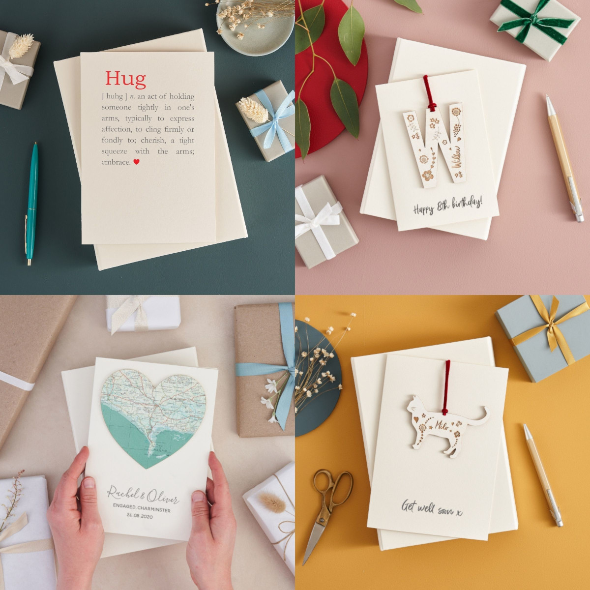 Thinking of you, Celebration, and Birthday Cards